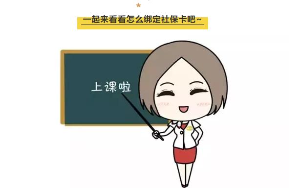 樱井夕树丰乳肥臀视频