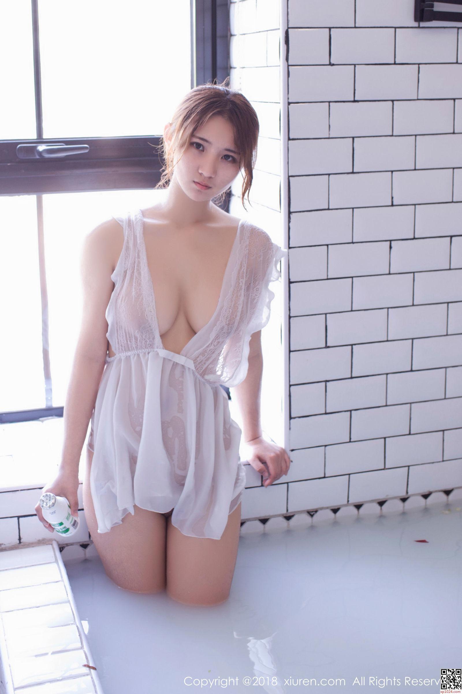 操大学美女淫乱小说