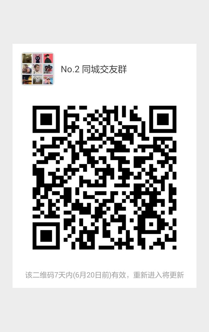 日韩av亚洲手机在线