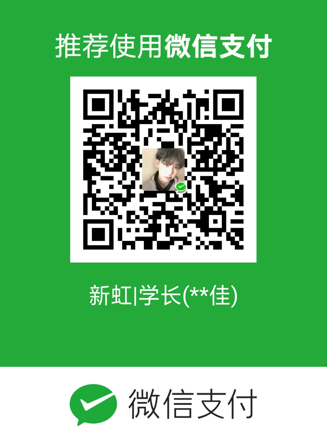 色播影院电影在线观看wwwluluyingyuannet