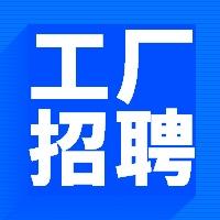 鹿晗电影资源差