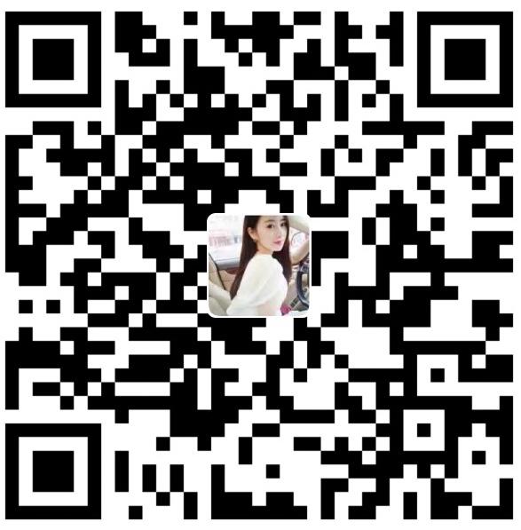 亚洲明星色图网站