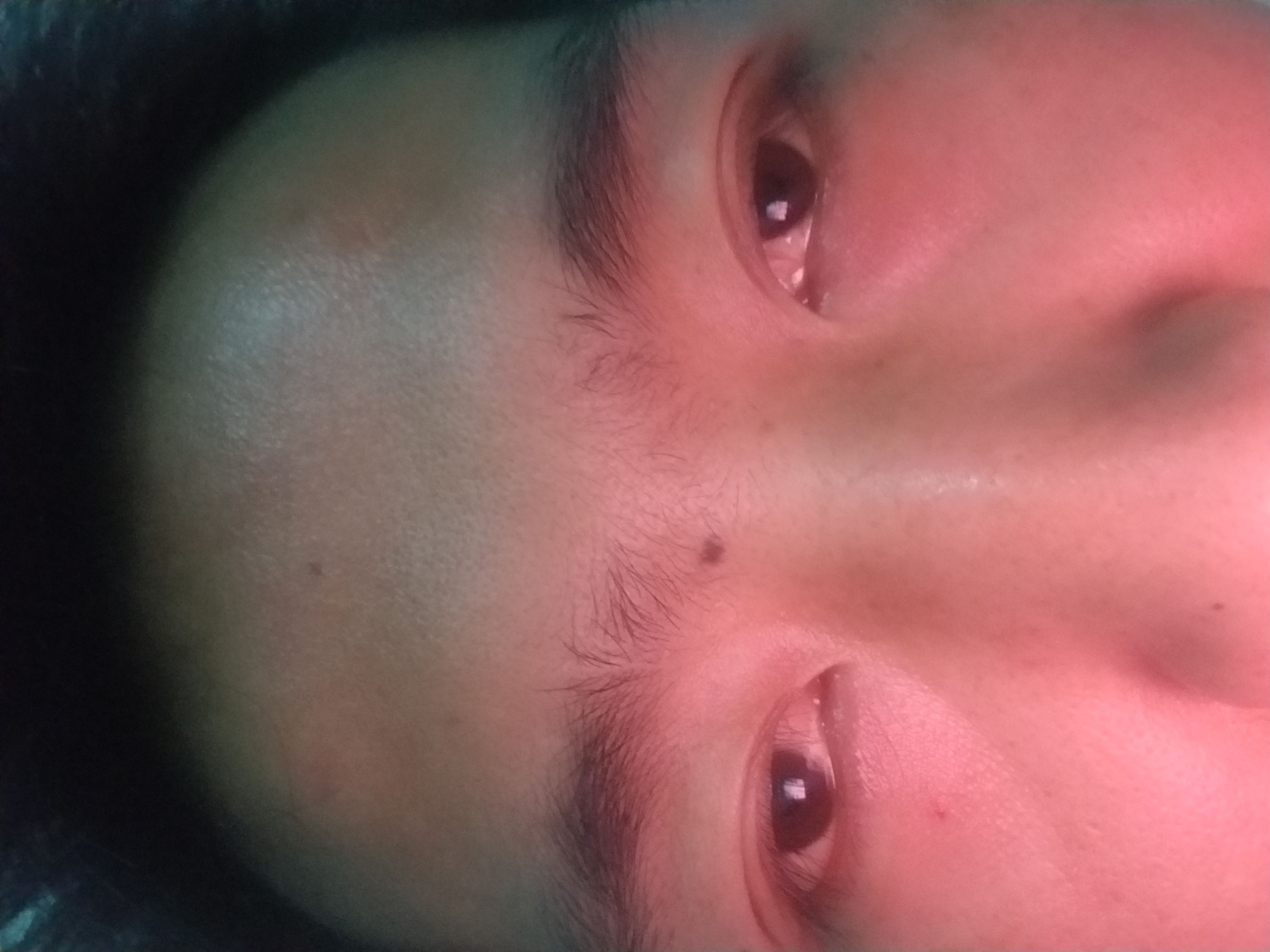品色堂黄色小说_东方伊甸园免费观看,色情小说之狠狠色,2017年以来有什么推荐的av ...