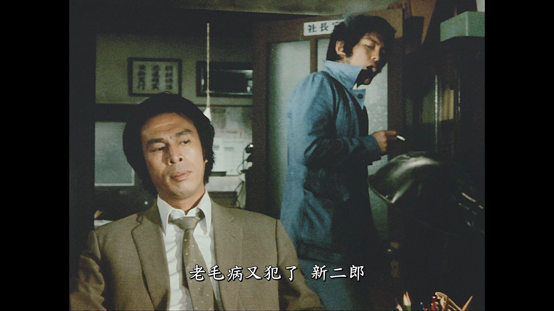 日日夜夜搞天天天天射 kkk.2myw.com