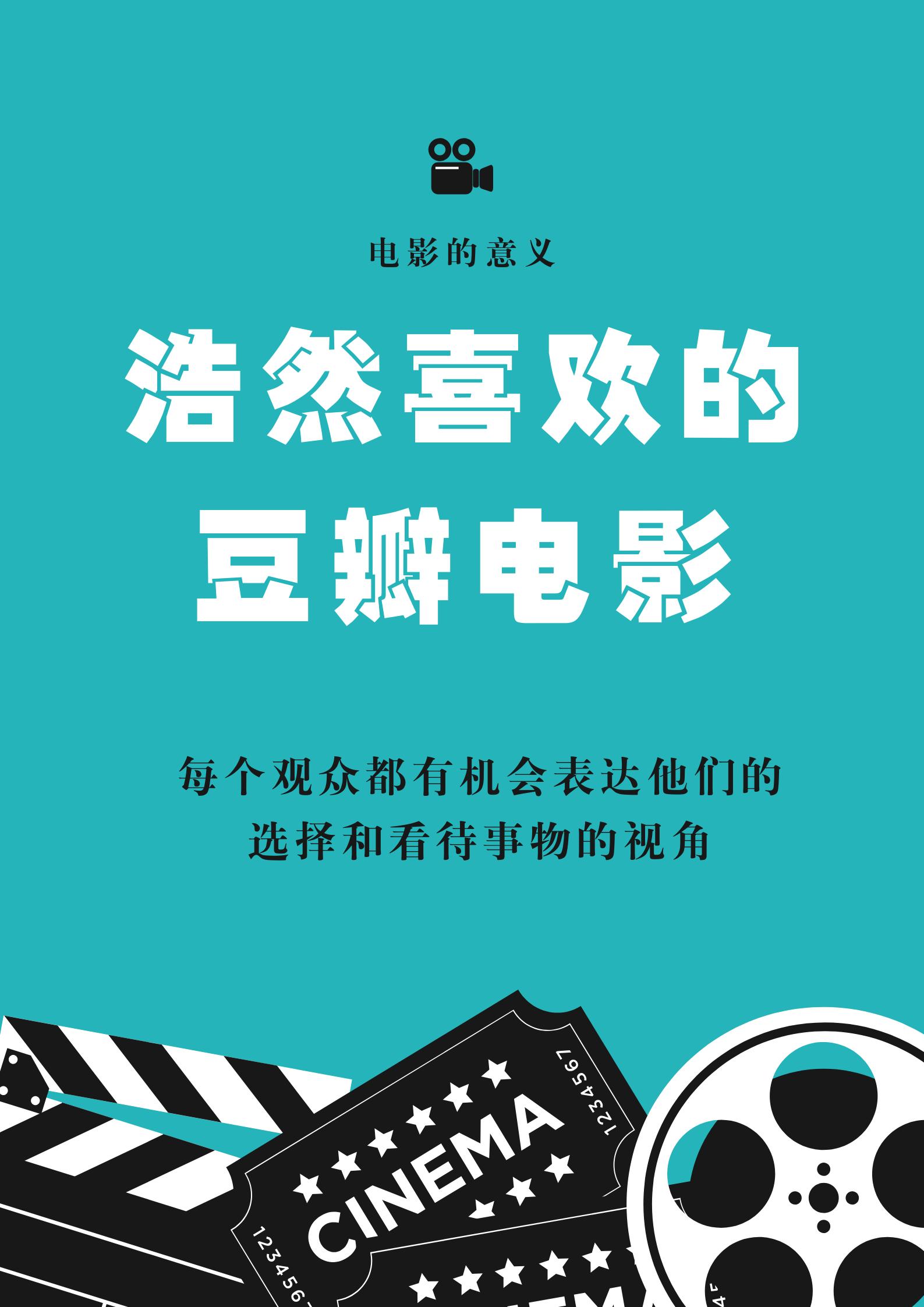 中国熟女自慰视频