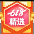 wwwcom小处女小电影