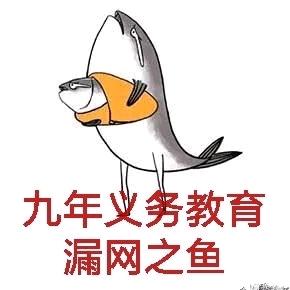 狼人亚洲淫乱片