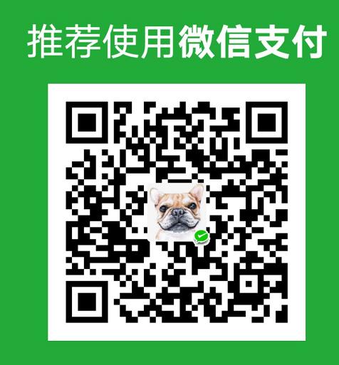 www99mmnn聪明