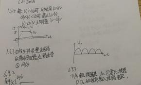 1_2_4-6_9_2.jpg
