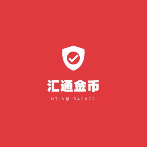 欧美中文字幕小说