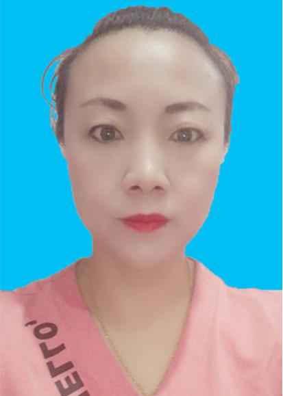 亚洲熟女15p图片