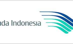 20x8點5 航空公司Logo1-53.jpg