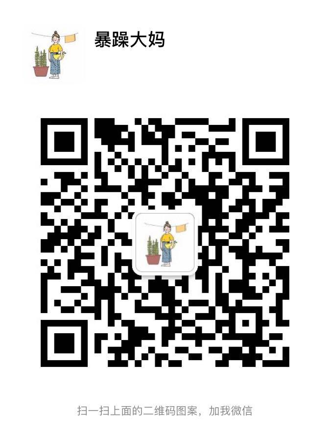 激情亚洲图片15pwww68ixcom