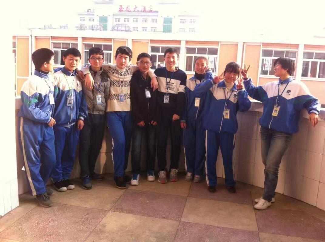 徐州工程学院地址