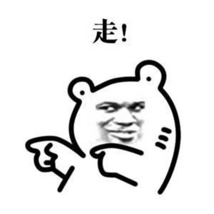 日本12av看片