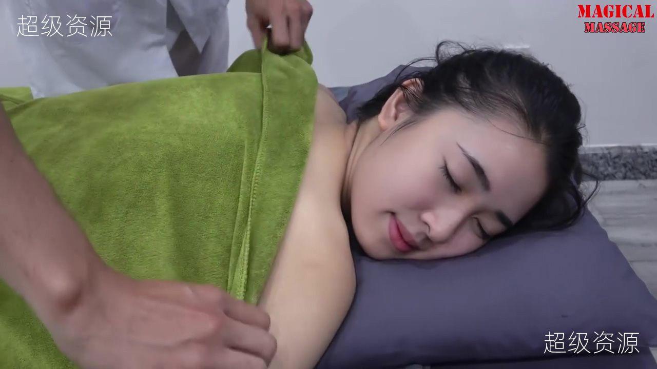 [超级资源]]Massage Oil Relaxing Muscle to Relieving Stress Full Legs ( Magical Massage ) #39_mp4_20190701_150715_818.jpg