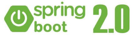 springboot2