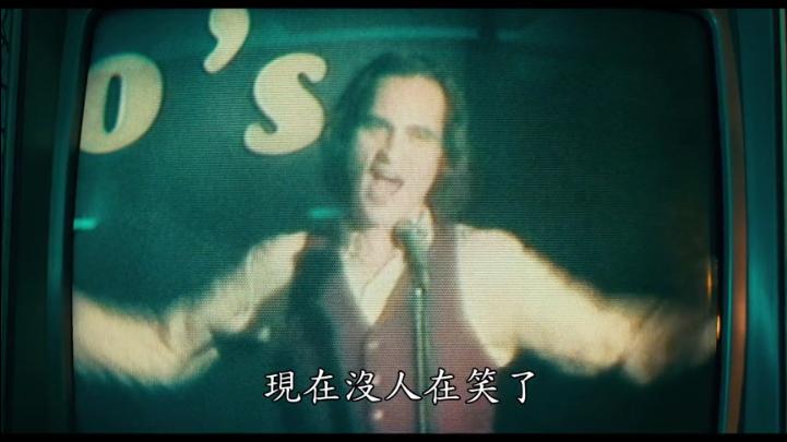 2019[剧情/惊悚/犯罪][小丑/Joker]HD1080P百度云高清下载图片 第3张