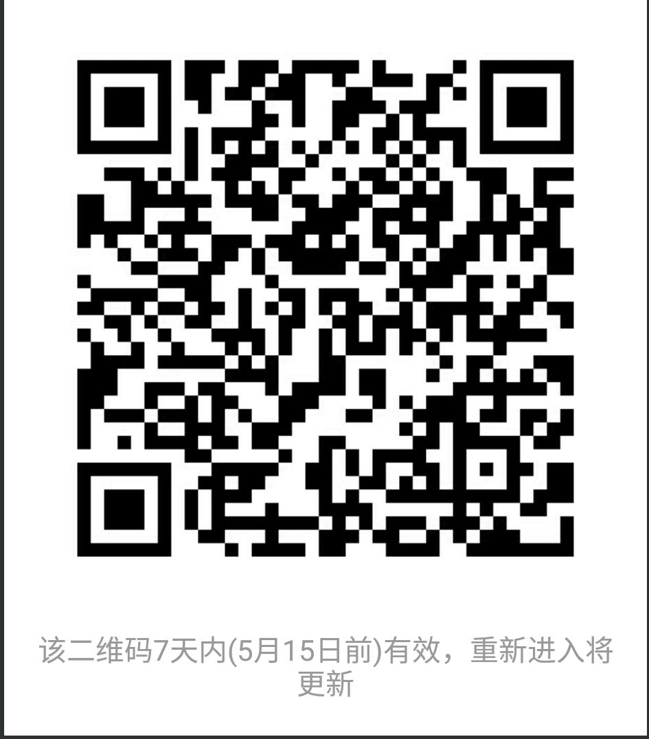亚洲情色电影在线www67wrcom