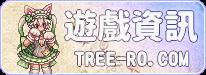 日本xxxooo视频下载