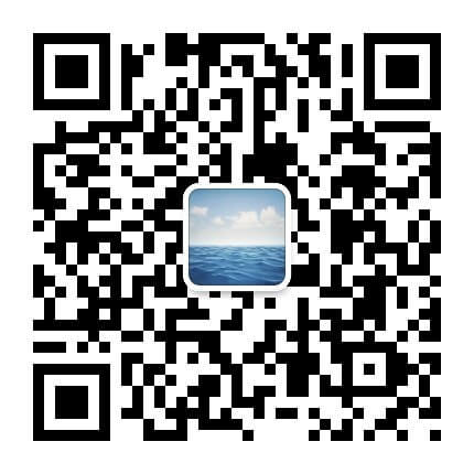 韩日在线第五页