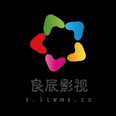 黄色成人动漫电影网站h