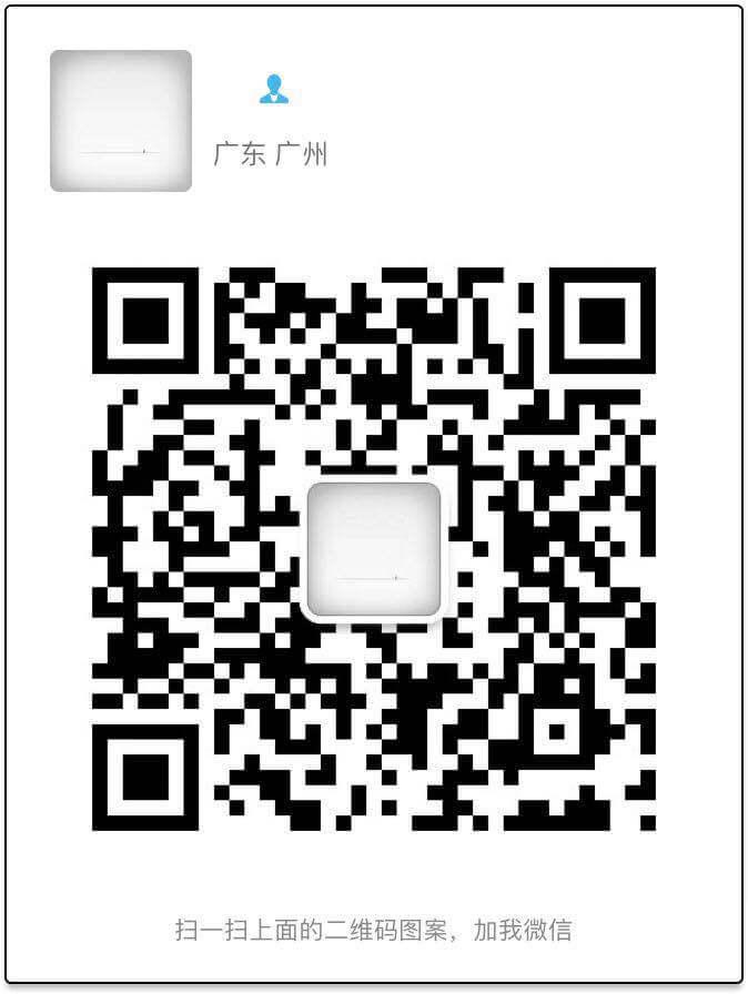 青青草原黄色视频在线免费