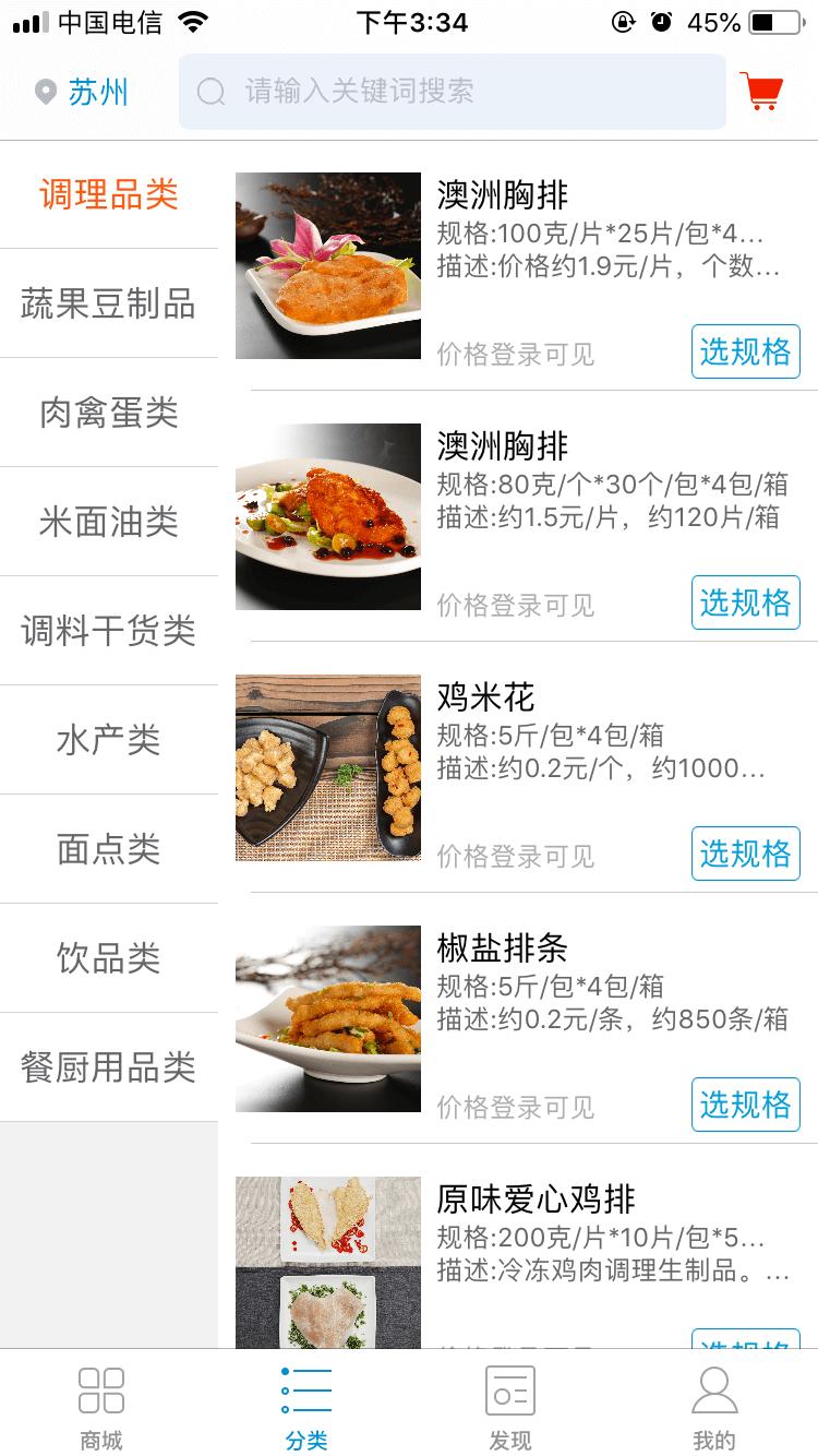 上海市最低工资