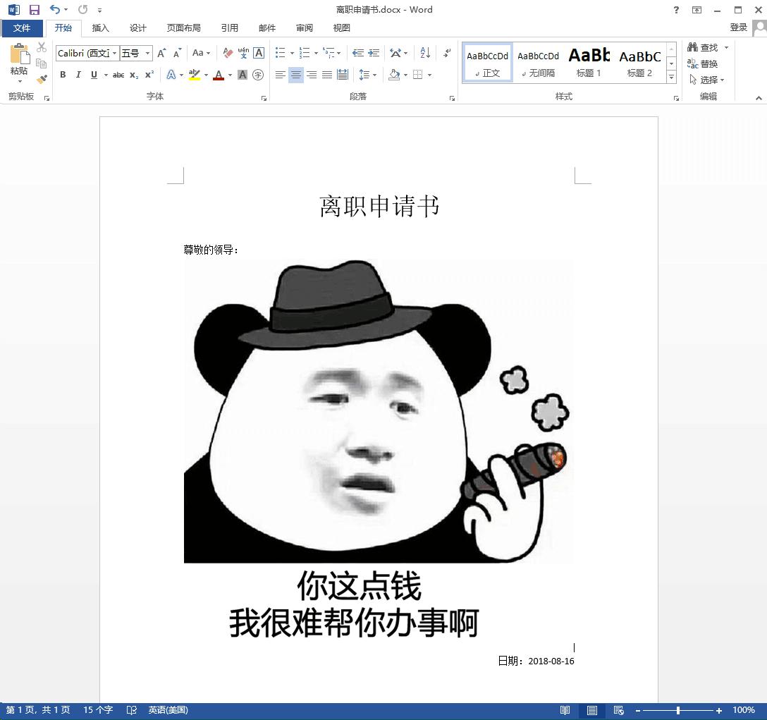 琪琪影视原色原网站