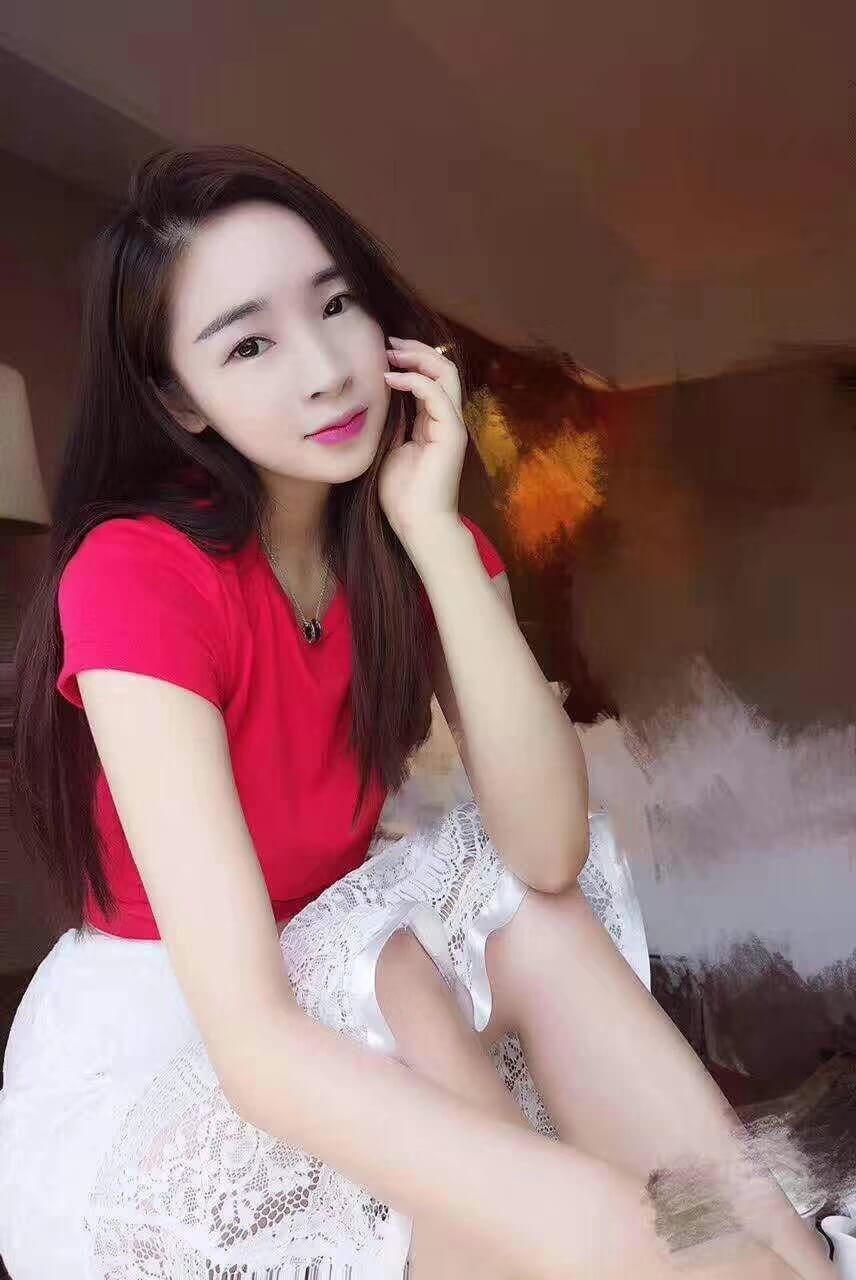 亚洲女人人体艺术图片